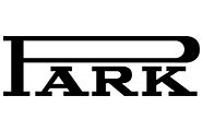 www.parkamplifiers.com TEAM JOSIE SPONSOR 2016