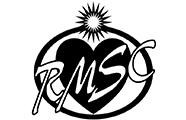 www.rockymountainslides.com TEAM JOSIE SPONSOR 2016