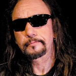 ACE-FREHLEY-HOME-MAIN-BIG