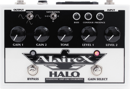 ALAIREX_HALO_OVERDRIVE