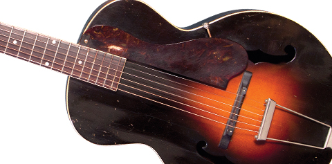 ARCHTOP-HOME-MAIN-BIG