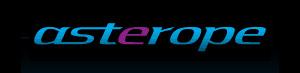 Dipinto Logo