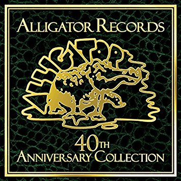 alligator-records