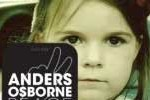Anders-Osborne