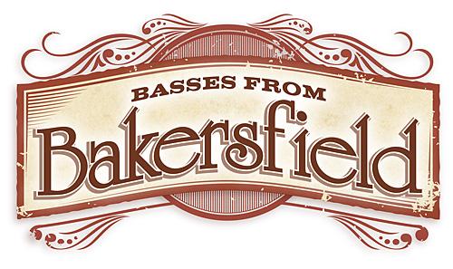 BAKERSFIELD-02