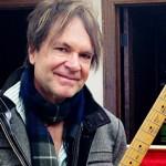Star Board: Craig Bartock