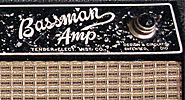 BASSMAN-HOME-MAIN-THUMB