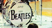 BEATLES_HOME_MAIN_THUMB