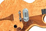 BIGSBY-TENOR-HOME-MAIN-THUMB