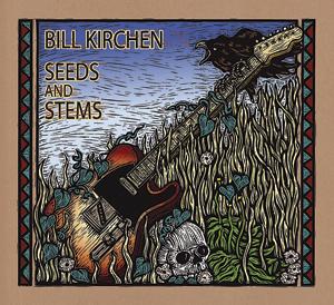 BILL_KIRCHEN_02