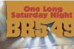 BR5-49-band