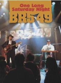 BR5-49