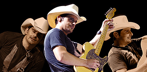 BRAD_PAISLEY_HOME_MAIN_BIG