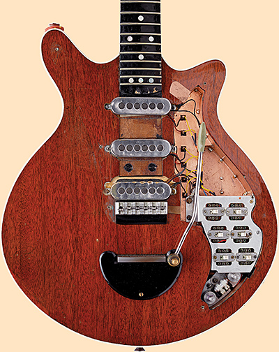 chordal colorations vintage guitar® magazine  help me with the wiring i don39t know a hoot about it gretsch guitar #9
