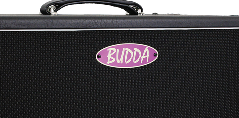 BUDDA-HOME-MAIN-BIG