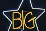 Big-Star-#1-Record