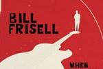 Bill-Frisell