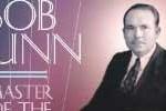 Bob-Dunn-THUMB
