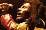 Bob-Marley-THUMB