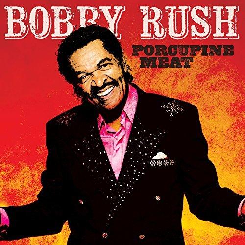 bobby-rush