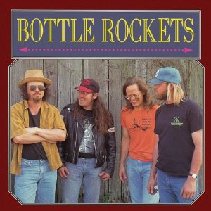 Bottle Rockets