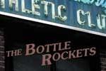 Bottle-Rockets