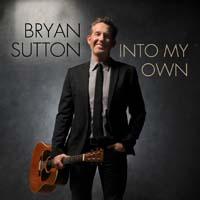 Bryan Sutton.doc