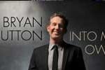 Bryan_Sutton