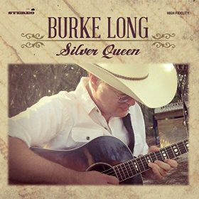 Burke Long