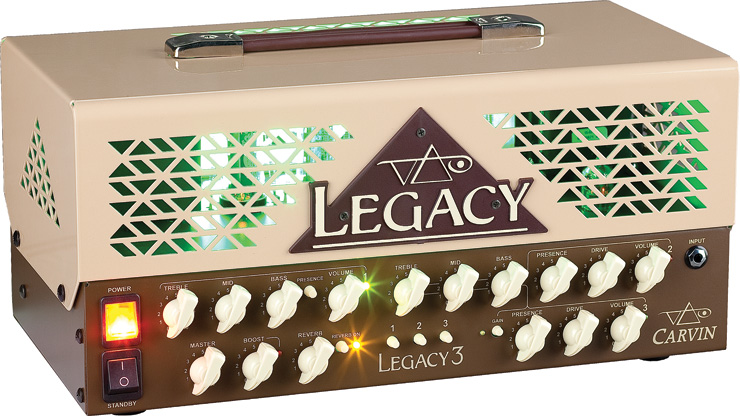 CARVIN-LEGACY-3-01
