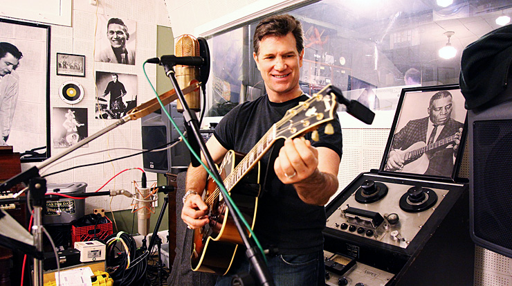 CHRIS_ISAAK_01