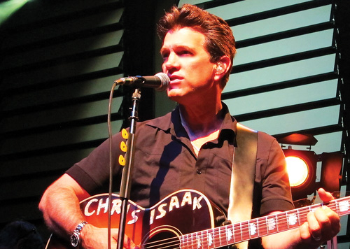CHRIS_ISAAK_03