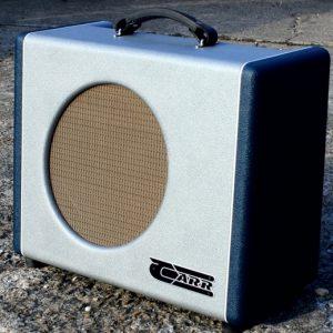 Carr Amplifiers Amps Mercury V