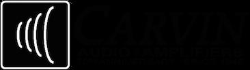 http://carvinaudio.com/