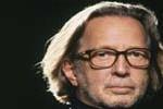 Clapton THUMB copy