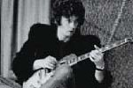 Clapton thumb