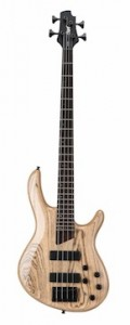 Cort Artisan 20th Ann Artisan Bass