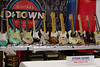D Town Guitars