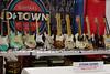 D Town Guitars