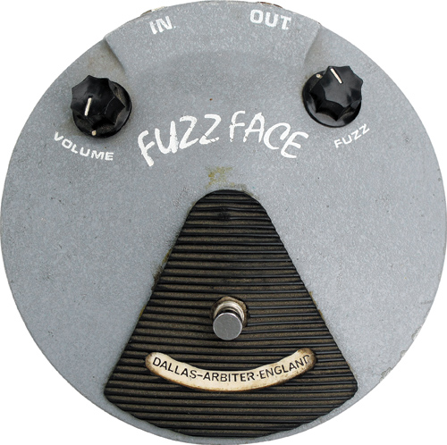 DALLAS-FUZZ-FACE-01