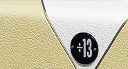 DIVIDED13-HOME-MAIN-THUMB