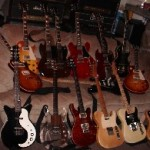 Billy's Collection