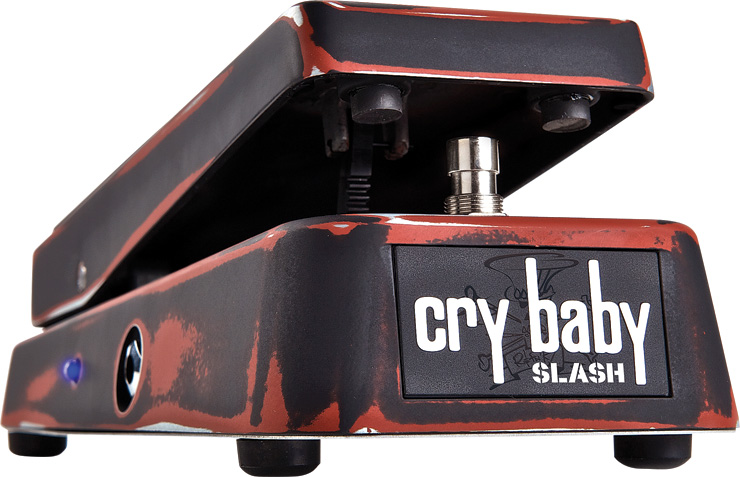 DUNLOP-SLASH-WAH