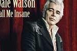 Dale-Watson
