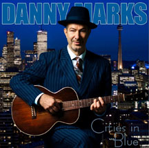 Danny Marks