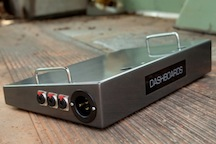 Dashboard Pedalboards