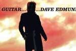 Dave-Edmunds