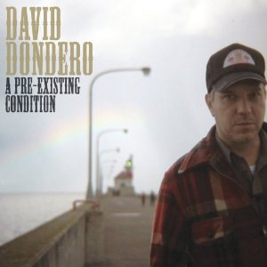 David Dondero