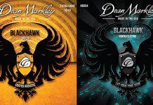 dean-markley-blackhawk-strings