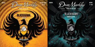 dean-markley-blackhawk-strings